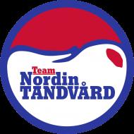 Team Nordin